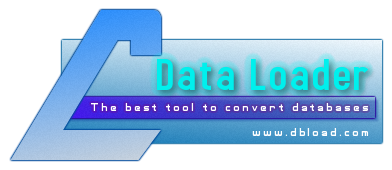 Data Loader: The most popular tool for data migration