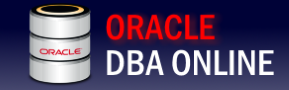 Tutorial for Oracle  Learn Oracle DBA with Examples